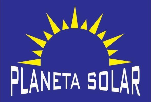 PLANETA SOLAR